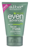 Buy Deep Sea Facial Mask 4 oz Alba Botanica Online, UK Delivery, Facial Clays Masks Vegan Cruelty Free Product