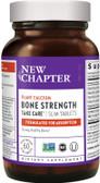 Buy Bone Strength Take Care 60 Tabs New Chapter Online, UK Delivery, Bones Osteo Support Formulas