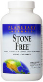 Buy Stone Free 180 Tabs, Planetary Herbals, Kidney, Gallbladder Support , UK