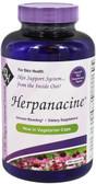 Buy Herpanacine Skin Support 200 Caps Diamond Herpanacine Immune Boosting Online, UK Delivery, Women's Supplements Vitamins For Women Skin