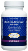 Buy Metabolic Advantage Thyroid 100 Caps Enzymatic Therapy Online, UK Delivery, Thyroid Treatment Formulas Supplements