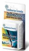 Buy Scandinavian Formulas SalivaSure Flip Top Box 90 Lozenges Online, UK Delivery, Dry Mouth Treatment Remedy Relief