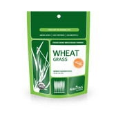 Buy Organic Wheatgrass Powder 1 oz Navitas Naturals Online, UK Delivery, Vegan Food Raw Foods