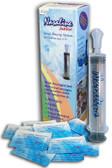 Buy Junior Nasal Irrigator 1 unit Squip Online, UK Delivery, Nasal congestion Relief Remedies