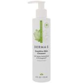 Buy Pycnogenol Soothing Facial Cleanser 6 oz Derma E Online, UK Delivery