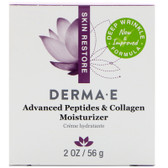 Buy Derma E Deep Wrinkle with Peptides Plus Creme 2 oz Online, UK Delivery, Anti Aging