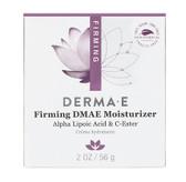 DMAE Alpha Lipoic C-Ester Creme 2 oz Derma E