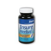 Buy Insure Immune Support 8 oz Zand Online, UK Delivery, Cold Flu Formulas Remedy Relief Treatment