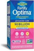 Primadophilus Optima Womens 90B 30 Caps Natures Way, Yeast, Urinary Health, UK