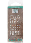 Buy Natural Sierra Pumice Stick Earth Therapeutics Online, UK Delivery, Feet Foot Care