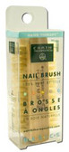 Buy Genuine Bristle Nail Brush Earth Therapeutics Online, UK Delivery