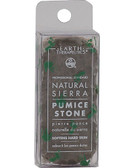 Buy Natural Sierra Pumice Stone Earth Therapeutics Online, UK Delivery, Feet Foot Care