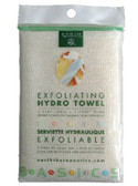 Buy Exfoliating Hydro Towel Earth Therapeutics Online, UK Delivery