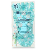 Buy Sole Scrubber Foot Wash Mat Earth Therapeutics Online, UK Delivery