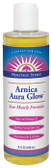 Buy Arnica Aura Glow 8 oz Heritage Products Online, UK Delivery
