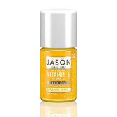 Buy Extra Strength Oil Scar & Stretch Mark 32 000 IU 1 oz Jason Online, UK Delivery, Massage Oil
