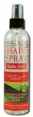 Buy Weather Control Hair Spray 8 oz Mill Creek Botanicals Online, UK Delivery