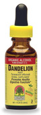 Buy Dandelion Root Extract 1 oz Nature's Answer Online, UK Delivery
