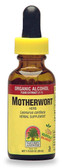 Buy Motherwort Extract 1 oz Nature's Answer Online, UK Delivery, Herbal Remedy Natural Treatment
