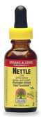 Buy Nettles Extract 1 oz Nature's Answer Online, UK Delivery, Herbal Remedy Natural Treatment