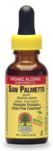 Buy Saw Palmetto Berries Extract 1 oz Nature's Answer Online, UK Delivery