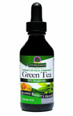 Buy Super Green Tea Lemon Extract 2 oz Nature's Answer Online, UK Delivery