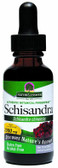 Buy Schizandra Alcohol Free Extract 1 oz Nature's Answer Online, UK Delivery, Herbal Remedy Natural Treatment