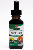 Buy Bupleurum No Alcohol 1 oz Nature's Answer Liver Gastrointestinal Online, UK Delivery, Fiber