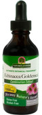 Buy Echinacea-Goldenseal No Alcohol Extract 2 oz Nature's Answer Immune Online, UK Delivery, Natural Immune