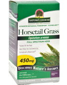Buy Horsetail Grass 90 caps Nature's Answer Online, UK Delivery, Nail Health Horsetail Supplements