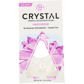 Buy Deodorant Rock 5 oz Crystal Body Hypoallergenic Online, UK Delivery, Deodorant Stones