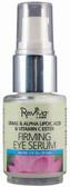 Buy Alpha Lipoic Ester C & DMAE Eye Serum 1 oz Reviva Online, UK Delivery, Women's Skin Formulas Alpha Lipoic Acid Cream Spray