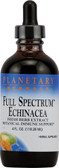 Buy Echinacea Extract Full Spectrum 4 fl Planetary Herbals Online, UK Delivery, Natural Immune
