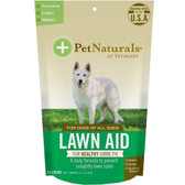 Buy Lawn Aid 60 PC Pet Naturals of Vermont Online, UK Delivery, Pet Jerkys Bones Biscuits For Pets