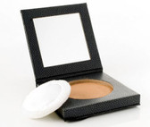 Buy FlowerColor Face Powder Fair .38 oz Ecco Bella Online, UK Delivery, Makeup Compact Powder
