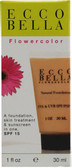 Buy Liquid Foundation Natural 1 oz Ecco Bella Online, UK Delivery, Fluid Makeup
