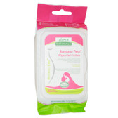 Buy Maternal Care Bamboo Fem Wipes 30 Wipes 15 x 20 cm Aleva Naturals Online, UK Delivery, Women's Feminine Hygiene Personal Care