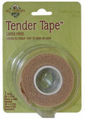 Buy Tender Tape 1 Roll 2 in x 5 yds (50 mm x 4.5 m) Stretched All Terrain Online, UK Delivery, Injuries Burns injury treatment Aches Pains