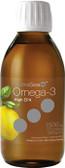Buy NutraSea HP Zesty Lemon Flavor 6.8 oz (200 ml) Ascenta Online, UK Delivery, EFA Omega EPA