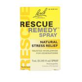 UK Buy Rescue Remedy Spray, 7 ml, Bach Flower