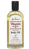 Vitamin E Antioxidant Gel 8.5 oz (250 ml) Cococare