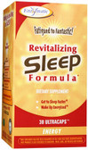 Daily Energy B Complex 30 Caps Enzymatic , Revitalizing Sleep