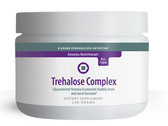 Buy Genoma Nutritionals Trehalose Complex 240 g D'adamo Online, UK Delivery, Attention Deficit Disorder ADD ADHD Brain Support