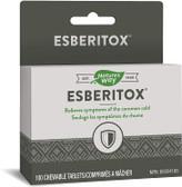 Esberitox, 100 Tabs, Nature's Way, Echinacea, Immune