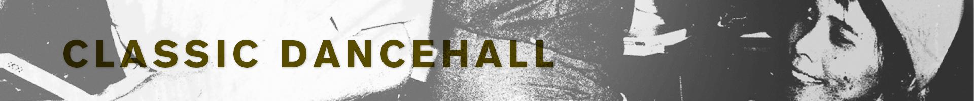 classic-dancehall-genre-banner.png