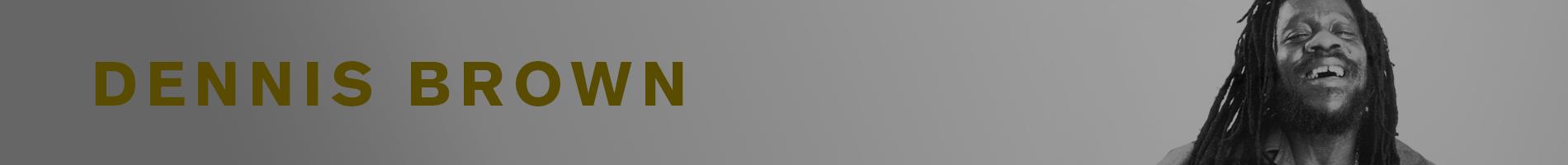 dennis-brown-banner-vp-reggae-1900x200b.png