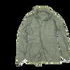 100% Cotton Lightweight Jacket