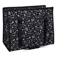 Hemline Gold - Multi-Use Craft Bag