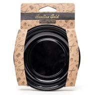 Hemline Gold - Magnetic Pin Dish