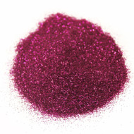 Ultra Fine Glitter - Hot Pink